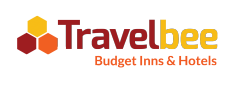 Travelbee Budget Inns & Hotels